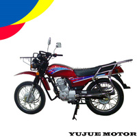 China high quality cheap dirt motor bike/motorcycle 125cc sale
