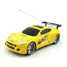 1:20 RC car with light and music Cheap RC car toy for sale