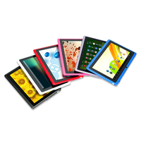 tablet 7 q88 tablet prices in pakistan best android tablets