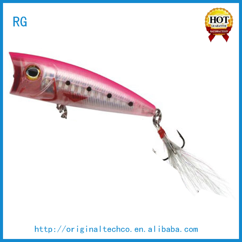 Wholesale Pirce Hard Plastic Lures Fishing Lures Factor, Making Mackerel Marlin Fishing Lures Megabass Factory