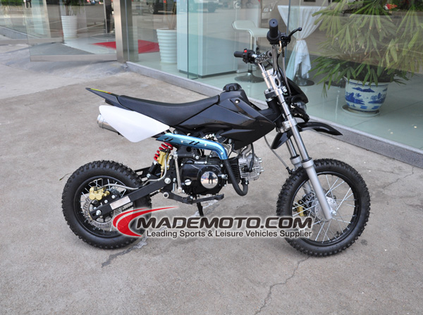 hot chinese 110cc kids gas dirt bikes for sale cheap