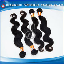 14 inches malaysian hair <strong>expressions</strong> hair for braiding