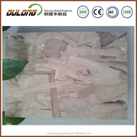cheap price waterproof osb 3 for construction