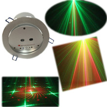 for sale green dot cheap price sound sensitive laser lights