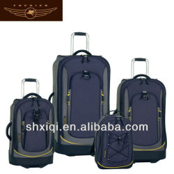 2014 bag case laptop backpacks luggages on sale