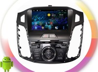 android 4.4 dvd gps For FORD Focus 2012 RDS ,GPS,WIFI,3G,support OBD,support TPMS