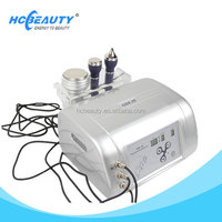 Mini lose weight fat reduce cavitation body slimming device