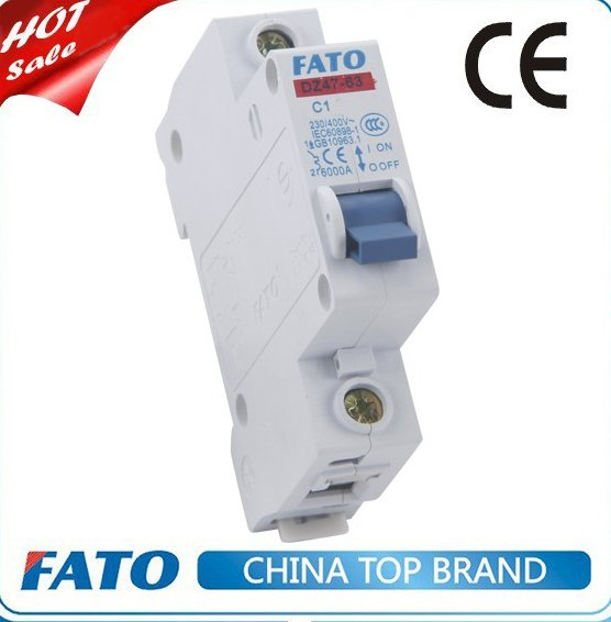 factories wenzhou air types circuit breaker, wholesale alibaba electronic device, elcb price, isolating change over switch, mcb