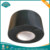 black color inner self adhesive wrapping tape for gas pipeline