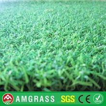 golf flooring artificial paintball grass