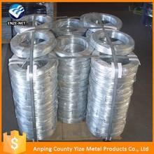 Anping low price black iron wire/black annealed wire/construction iron rod (Factory)