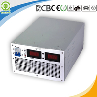 Wholesale Sightseeing Bus 5000W Switch Power