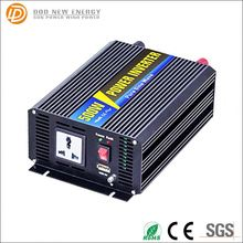 dc to ac inverter pure sine wave power inverter 100kw