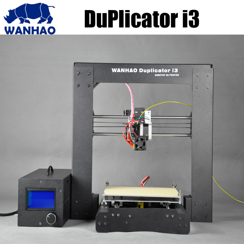 toys jewelry Prototyping design high delta precision i3 3d printer with CE
