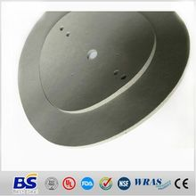 Quality Customized Self Adhesive Sponge Rubber gasket