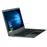 "N14W model from BBEN Apollo Lake N3450 4G RAM 64G EMMC with SSD 14"" Slim laptop from China"