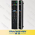 High quality Universal TV remote control RC for LED LCD TV