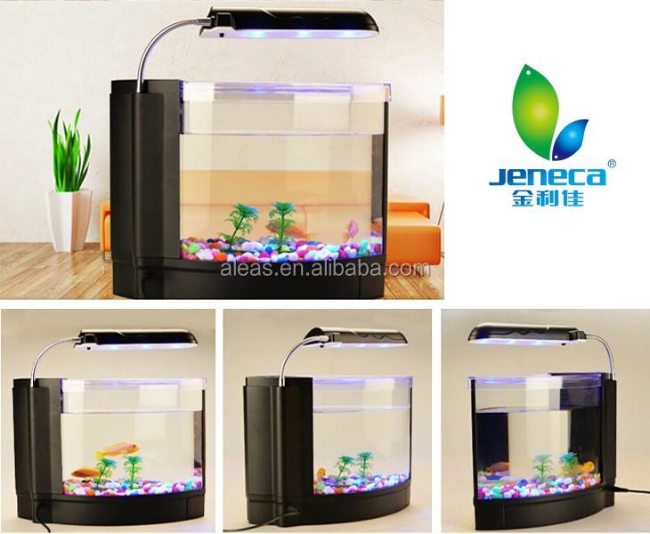 Aquarium Acrylic Fish Tank Buy Acrylic Fish Tank Fish