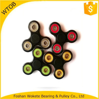 High Grade Ceramic Ball Bearings Fidget