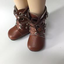 18 inch doll accessories shoes for women