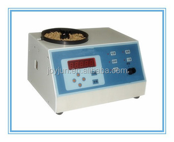 SLY-C digital Seed counter