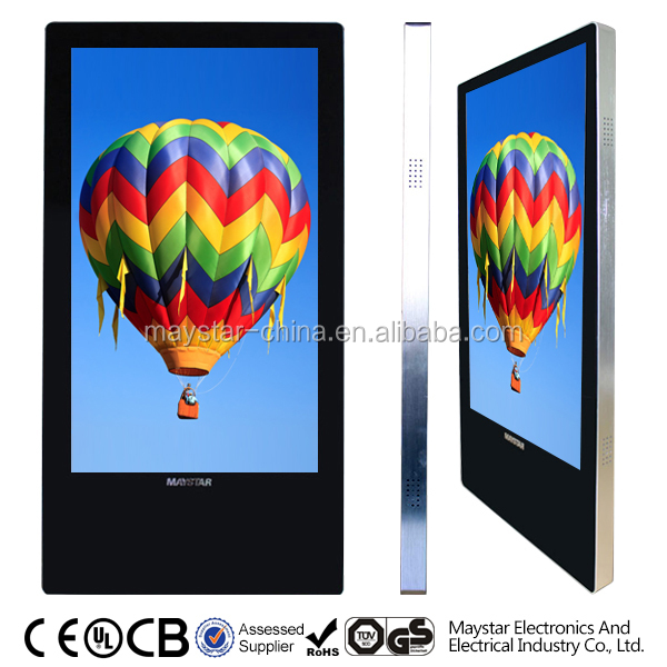 Wall hanging 3g wifi full hd touch screen lcd <strong>tv</strong> 22 inch lowest price