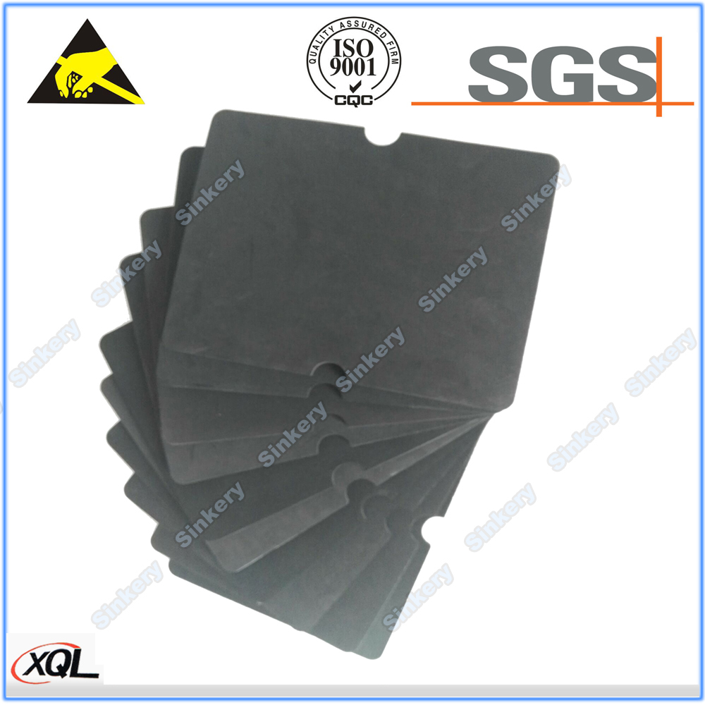 WholeSale High Quality EVA Packing Foam Sheets