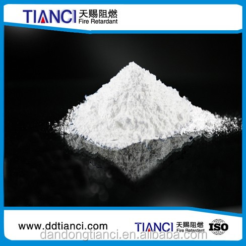 Porcelain raw materials/Ceramic powder/Kaolin powder with best quality and factory price