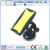 ABS+Silicone phone holder car/bike mobile phone holder