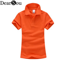High Quality Custom logo OEM design 100% cotton man polo t-shirt clothes
