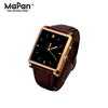 fashion smart watch for android phone,B:T 4.0 smart phone watches