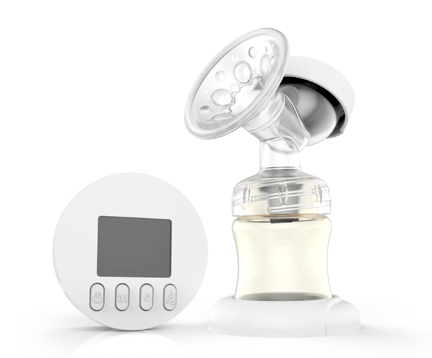 FDA Approved Multi-user Electric Breast Pump , Double Breast Pump Electric,Milk Breast Pump