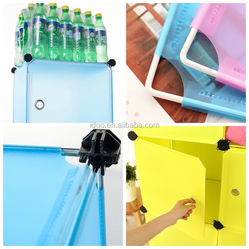 Portable waterproof corner plastic bathroom shelf buy for Diy shelves philippines