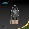 Portable mini size micro usb car charger for phone