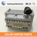 High Flow ejector valve for Anzai color sorter machine