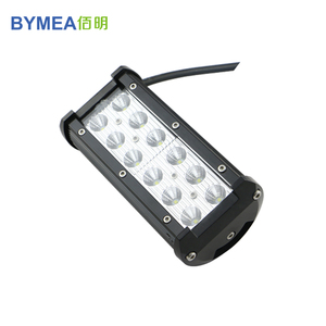 New 45W Waterproof Ip67 CCT 5700K Led Work Light