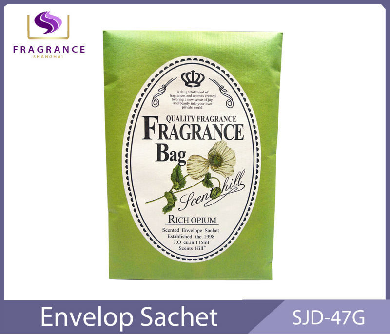 elegant manufacturer dried lavender bag