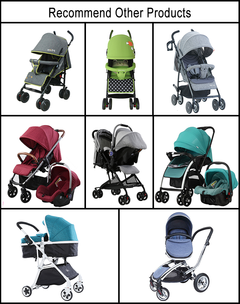 related baby stroller