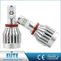 High Brightness Ce Rohs Certified Car Sport Light Wholesale