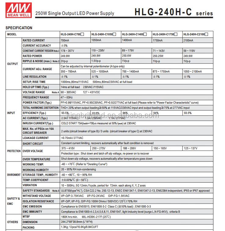 HLG-240H-C.png