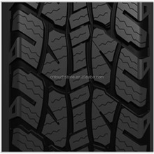 Wholesale cheap mud terrain tire