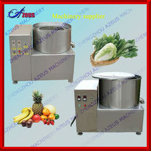 Factory directly selling china dehydrated vegetable machine/dehydrate vegetables equipment 0086-15803992903
