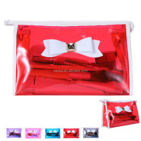 travel cosmetic bag Wholesales CW-0035