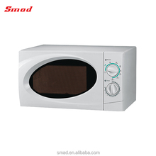Mini Portable Microwave Oven