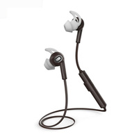 Consumer Electronic China Bluetooth Headset Price