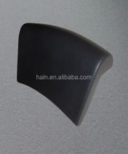 Custom Polyurethane PU Rubber Part