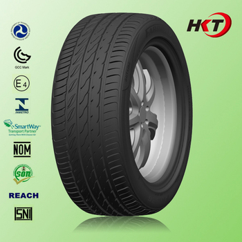 good price car tyre 205/45r17 from China