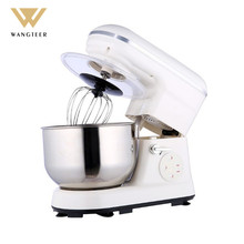 India Germany Commercial Cake 2kg Dough Mixer Machine