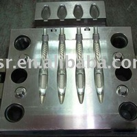 Cheap Rubber Molding With High Quality