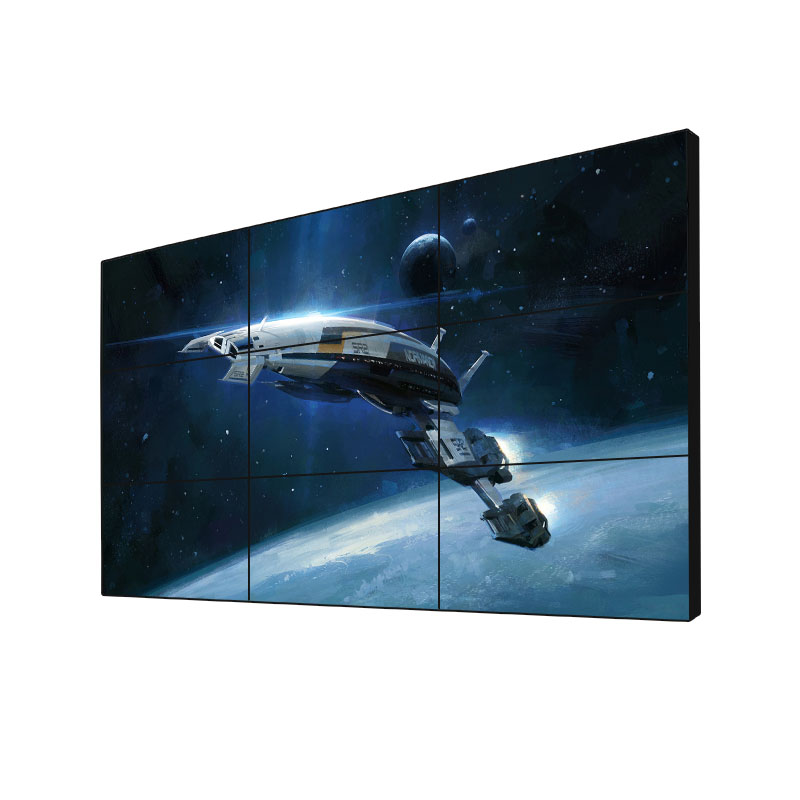 new design au lcd video wall wholesale online